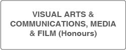 go to our site for visual arts and communications media and film honours