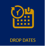 Drop Dates button