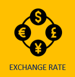 Exchange Rate button