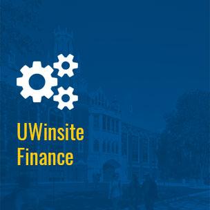 Uwinsite Finance