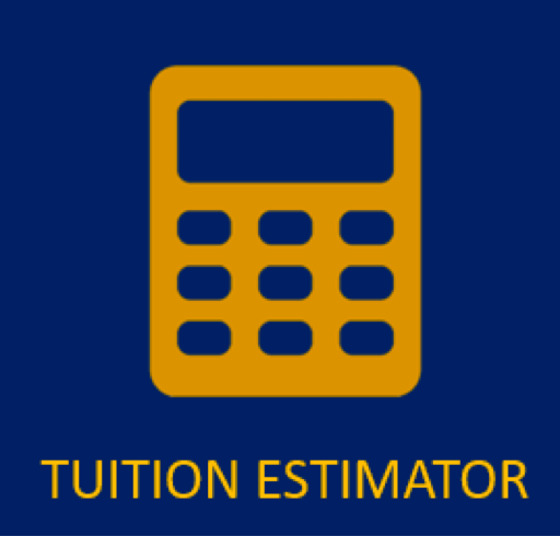 Tuition Fee Estimator