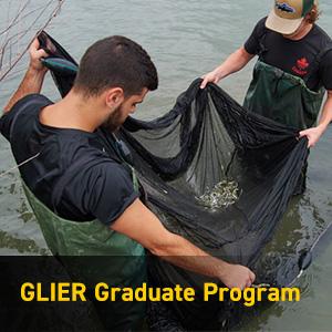 GLIER Graduate Program