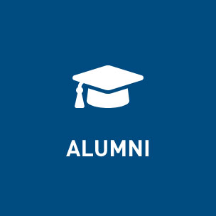Alumni Section