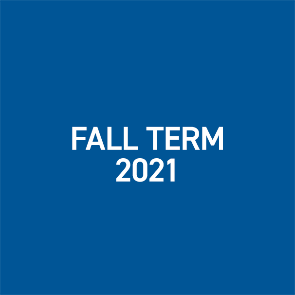 Button link for Summer Term 2021