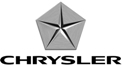 Chrysler LLC