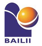 BAILII Logo