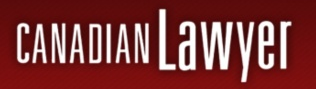 Canadian Lawyer Logo