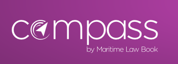 Compass Law Logo