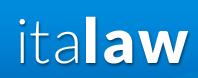 italaw Logo