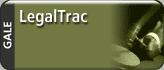 LegalTrac Logo
