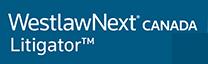 WestlawNext Canada Litigator