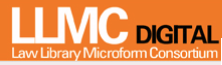 Law Library Microform Consortia logo