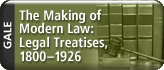 Making of Modern Law Logo