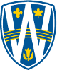 UWindsor Shield