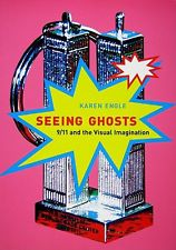 Dr. Karen Engle is the author of Seeing Ghosts