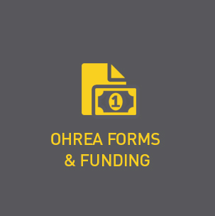 Form and Funding