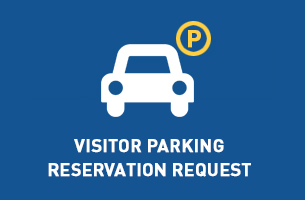 Visitor Parking Reservation Request
