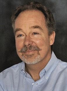 Kevin Gorey