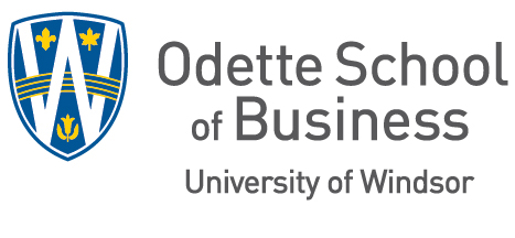 Odette Logo and link to site