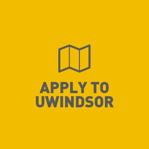 Apply to UWindsor