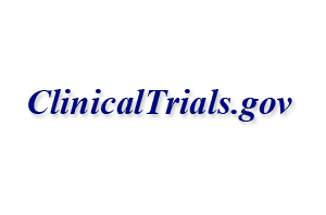 Clinical Trials USA