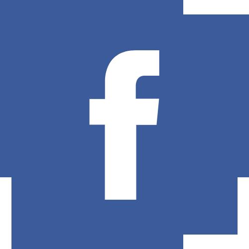 UWindsor Residence Facebook