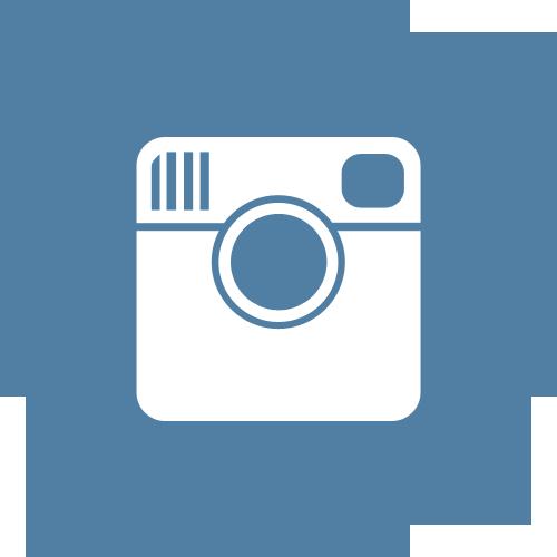 UWindsor Residence Instagram