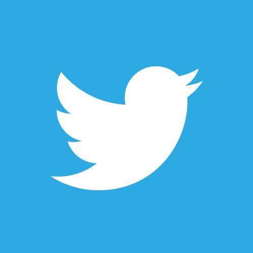 UWindsor Residence Twitter