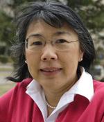 Lana Lee - Biochemistry
