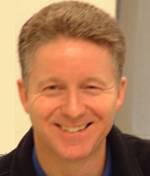 Dr. Stephen J. Loeb - Inorganic and Supramolecular Chemistry