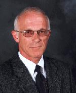 Dr. Keith E. Taylor - Biochemistry