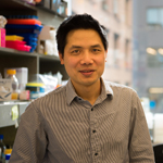 Dr. Yufeng Tong - Experimental Biochemistry