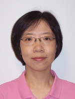 Dr. Zhuo Wang - Polymer and Materials- Chemistry