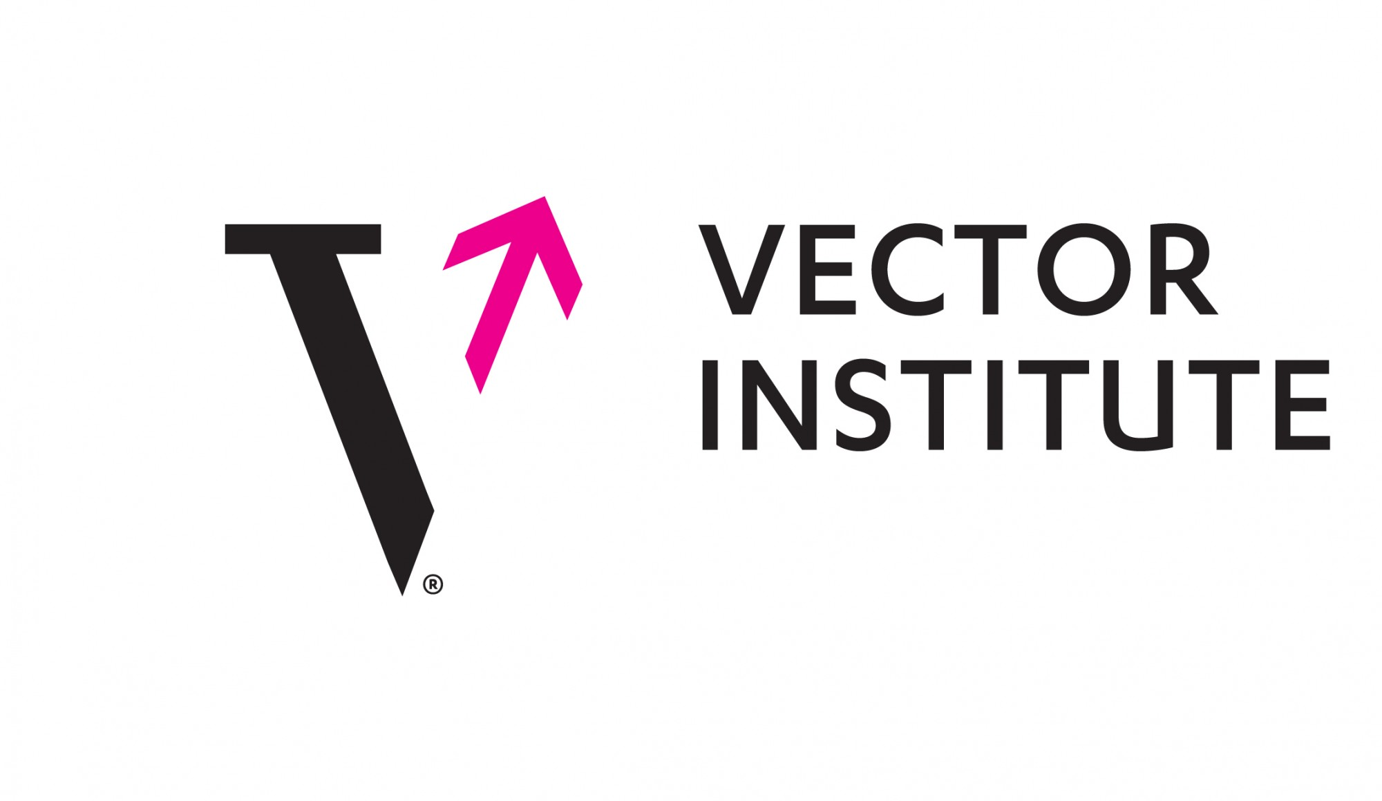 Vector Institute in Artificial Intelligence logo