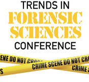 Trends In Forensic Sciences Conference logo