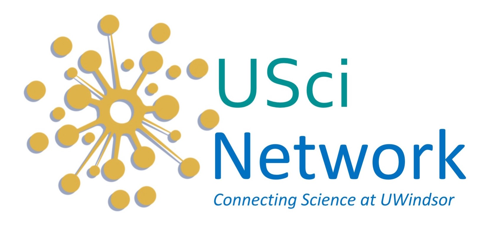 USci Network - Connecting Science at UWindsor