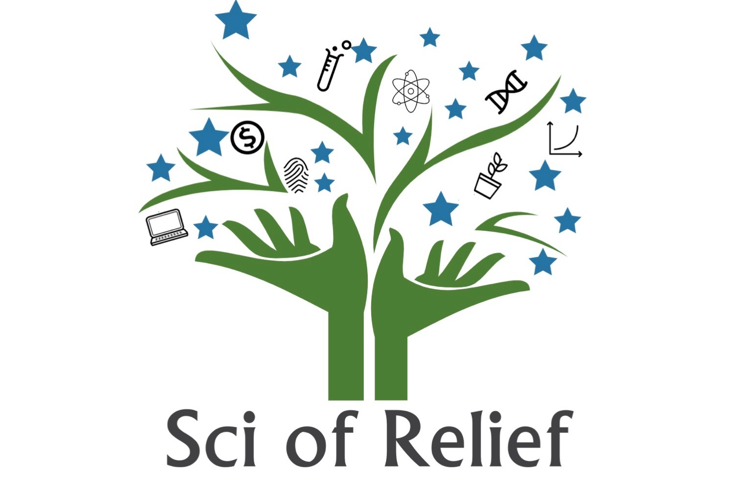 Sci of Relief