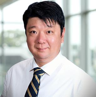 Eunsik Kim