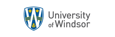 The University of Windsor logo