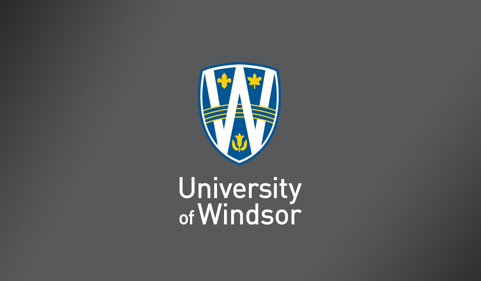 Tools Amp Templates University Of Windsor