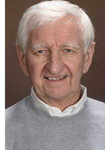 Raphael M. Ottenbrite