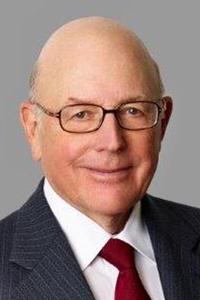 Warren Winkler