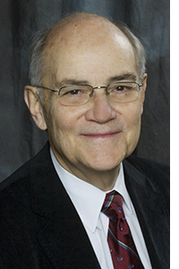 Martin Girash
