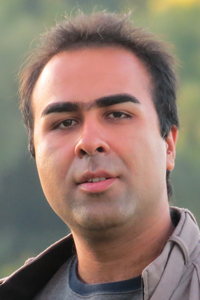 Abbas Golestanti
