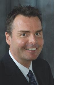 Dave McEwen