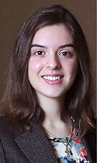Katherine Vrantsidis