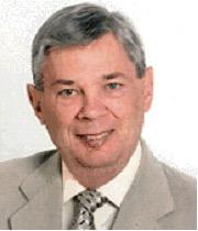 Clark Award winner, Dr. Wilfred Innerd, a former Dean of the UWindsor Faculty of Education