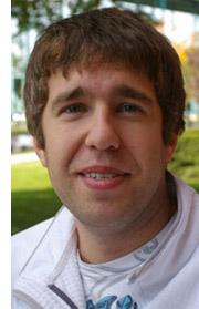 Dave Yurkowski