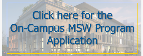Link to MSW Application tile