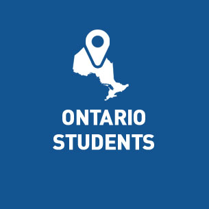 Ontario Students